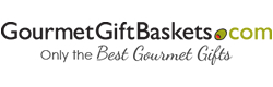 Get cash back when you shop online at GourmetGiftBaskets!