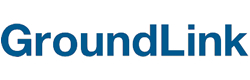 Get cash back when you shop online at GroundLink!