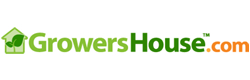 Get cash back when you shop online at GrowersHouse!