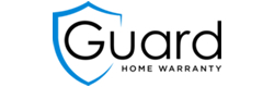 Guard Home Warranty