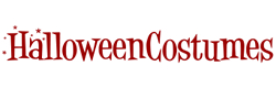 Get cash back when you shop online at HalloweenCostumes!