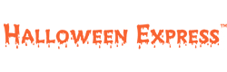 Get cash back when you shop online at Halloween Express!