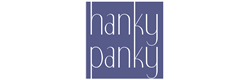 Get cash back when you shop online at Hanky Panky!