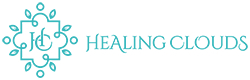 Get cash back when you shop online at Healing Clouds!