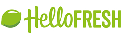 Get cash back when you shop online at Hello Fresh (US)!
