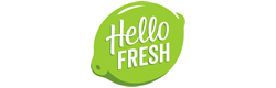 Get cash back when you shop online at Hello Fresh (CA)!