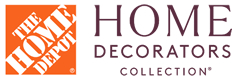 Home Decorators Collection by Home Depot