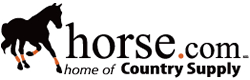 Get cash back when you shop online at Horse!