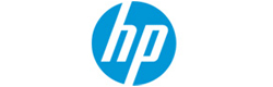 Get cash back when you shop online at HP Employee Purchase Program!