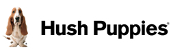 Get cash back when you shop online at Hush Puppies (CA)!