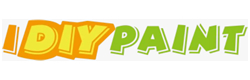Get cash back when you shop online at iDIYPaint!
