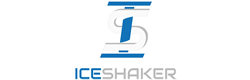Get cash back when you shop online at Ice Shaker!