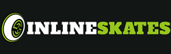 Get cash back when you shop online at InlineSkates.com!