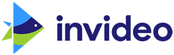Get cash back when you shop online at InVideo!