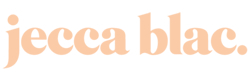 Get cash back when you shop online at Jecca Blac INT!