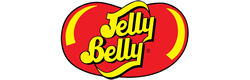 Get cash back when you shop online at Jelly Belly!