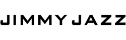 Get cash back when you shop online at Jimmy Jazz!