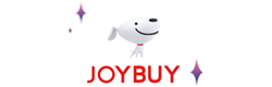 Get cash back when you shop online at JoyBuy!