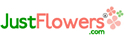 Get cash back when you shop online at JustFlowers!