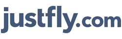Get cash back when you shop online at JustFly!
