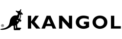 Get cash back when you shop online at Kangol !