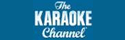 Get cash back when you shop online at The Karaoke Channel!