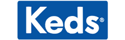 Get cash back when you shop online at Keds (CA)!