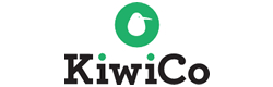 Get cash back when you shop online at KiwiCo!