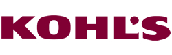 Get cash back when you shop online at Kohls!