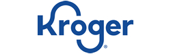 Get cash back when you shop online at Kroger!