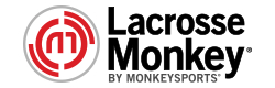 Get cash back when you shop online at LacrosseMonkey!