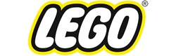 Get cash back when you shop online at Lego !