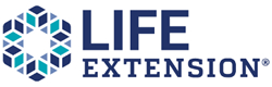 Get cash back when you shop online at LifeExtension!