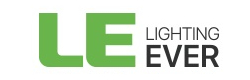Get cash back when you shop online at LE (Lighting EVER)!