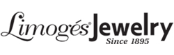 Get cash back when you shop online at Limoges Jewelry!
