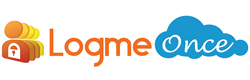 Get cash back when you shop online at LogMeOnce!