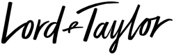 Get cash back when you shop online at Lord and Taylor!