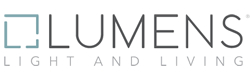Get cash back when you shop online at Lumen Light + Living!