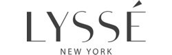 Get cash back when you shop online at Lysse!
