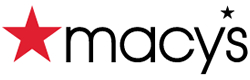 Get cash back when you shop online at Macy's (CA)!