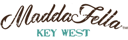 Get cash back when you shop online at MaddaFella!