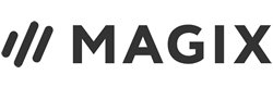 Magix Multimedia Software