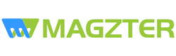 Get cash back when you shop online at Magzter - Digital Magazine Newsstand!