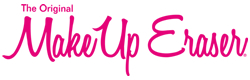 Get cash back when you shop online at Makeup Eraser!