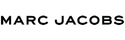 Get cash back when you shop online at Marc Jacobs!