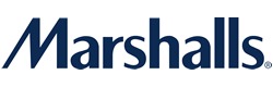 Get cash back when you shop online at Marshall's!