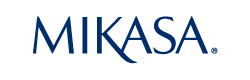 Get cash back when you shop online at Mikasa!