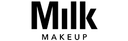 Get cash back when you shop online at Milk MakeUp!