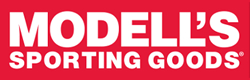 Get cash back when you shop online at Modell's Sporting Goods!