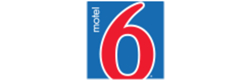 Get cash back when you shop online at Motel 6!